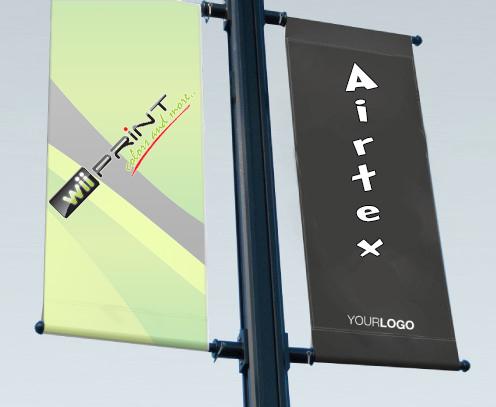 airtex_