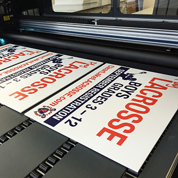coroplast-signs-for-yard