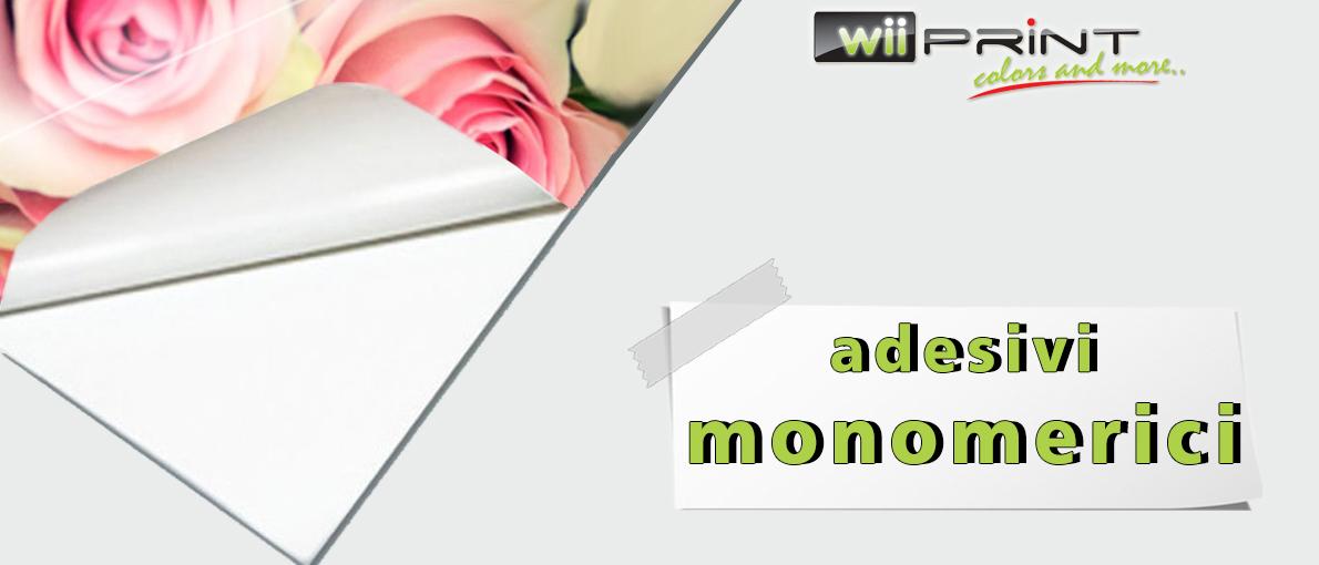 monomerici