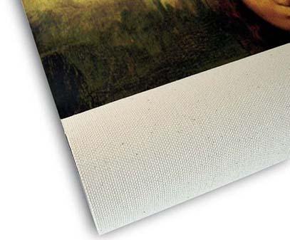 stampa-foto-tela-canvas-online