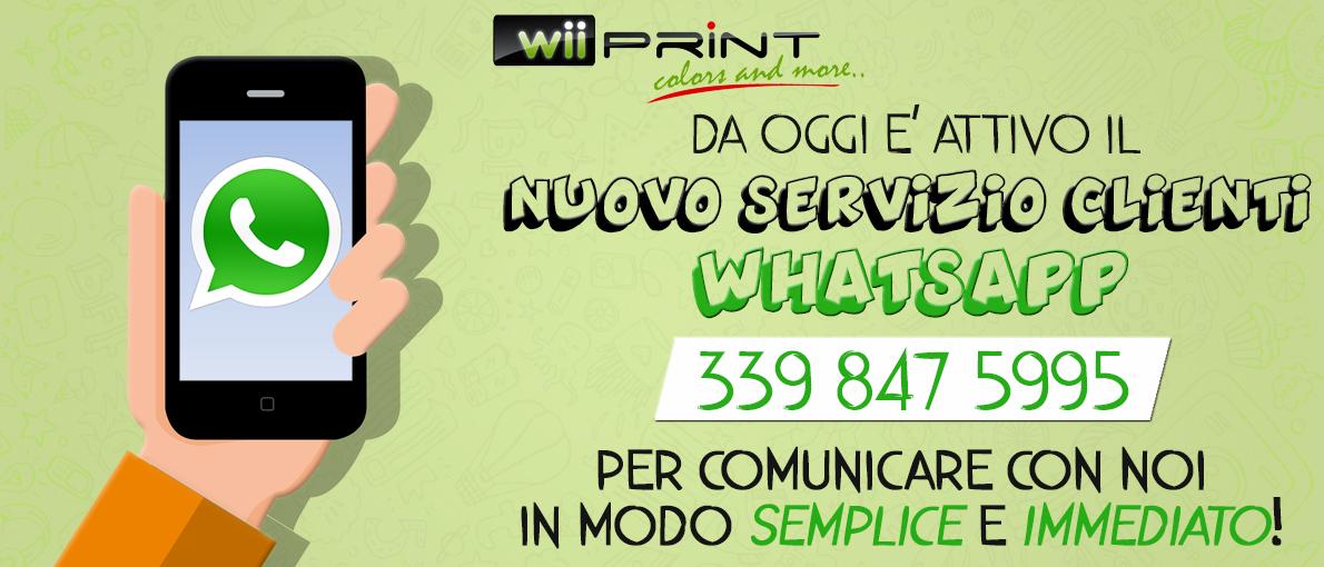 whatsappsito